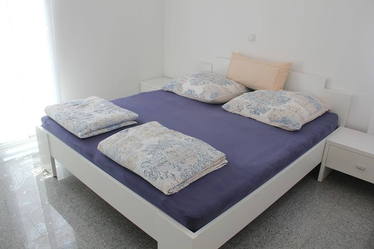 Apartments_Vrsi_Mulo_Nin_Zadar_Rooms_1868