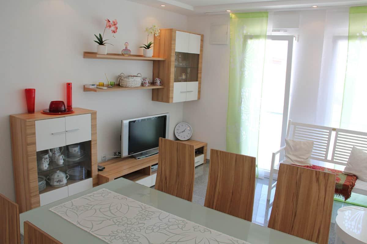 Apartments_Vrsi_Mulo_Nin_Zadar_Rooms_1898