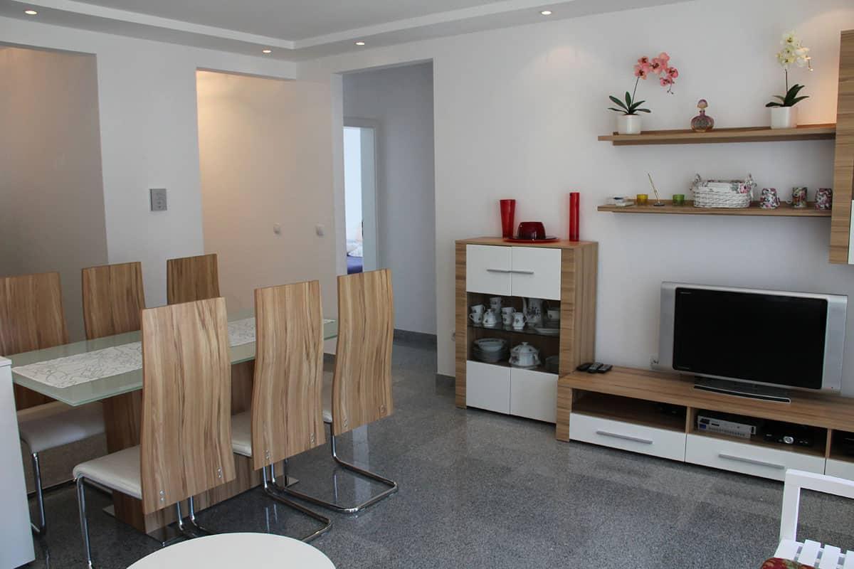 Apartments_Vrsi_Mulo_Nin_Zadar_Rooms_1900