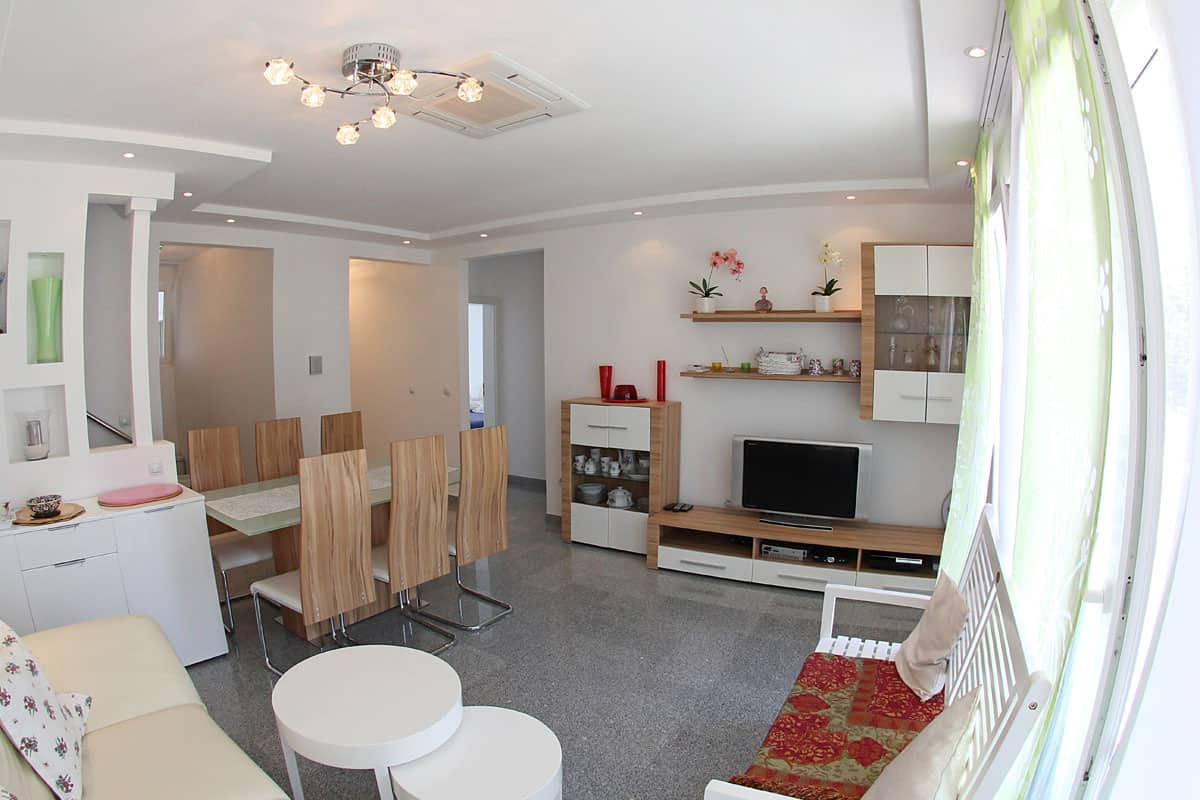 Apartments_Vrsi_Mulo_Nin_Zadar_Rooms_1938