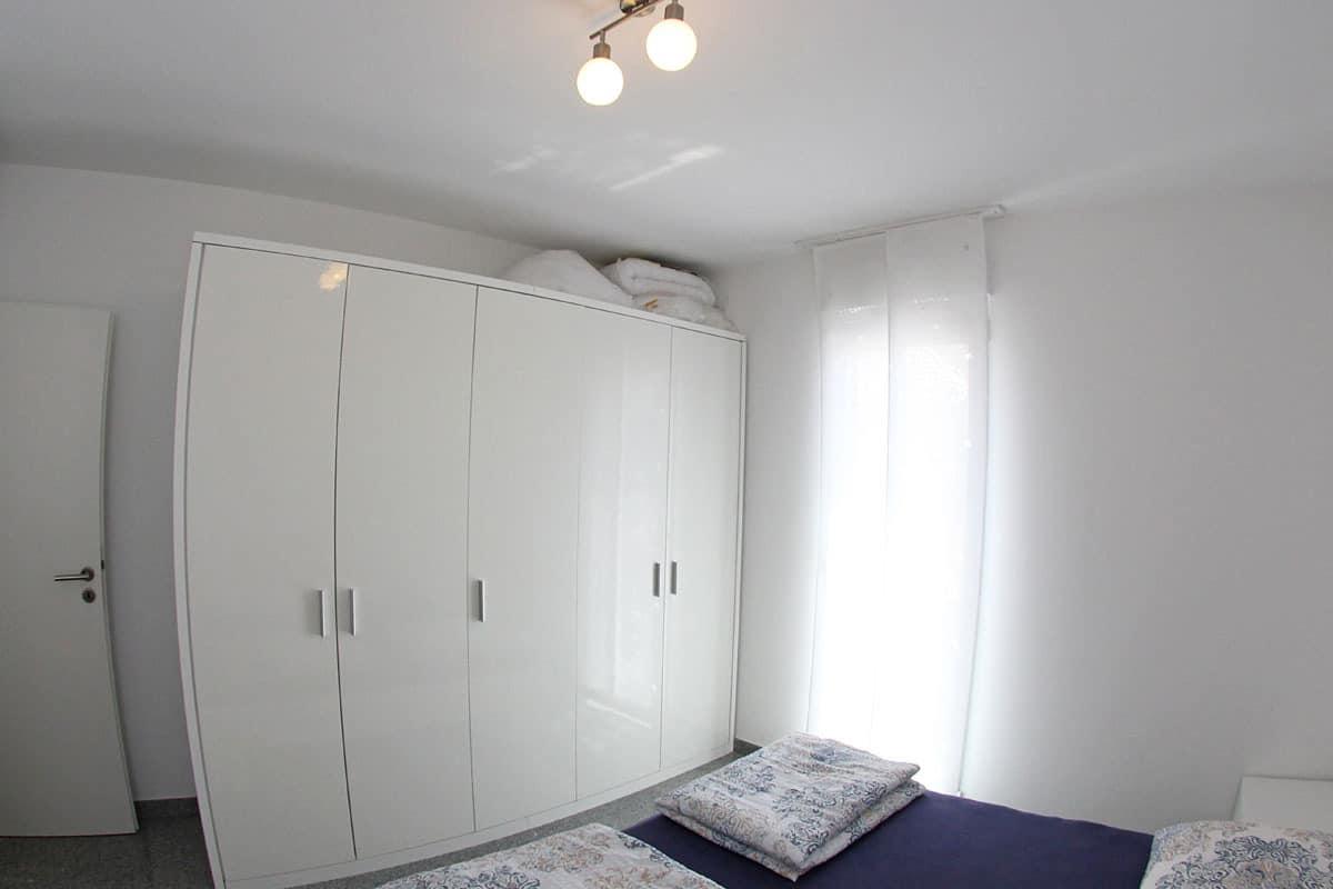 Apartments_Vrsi_Mulo_Nin_Zadar_Rooms_1950