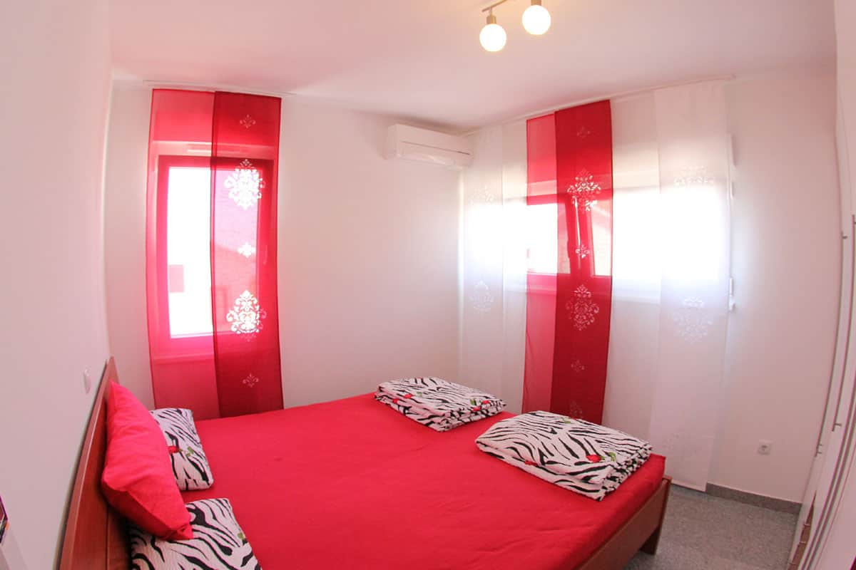 Apartments_Vrsi_Mulo_Nin_Zadar_Rooms_1954