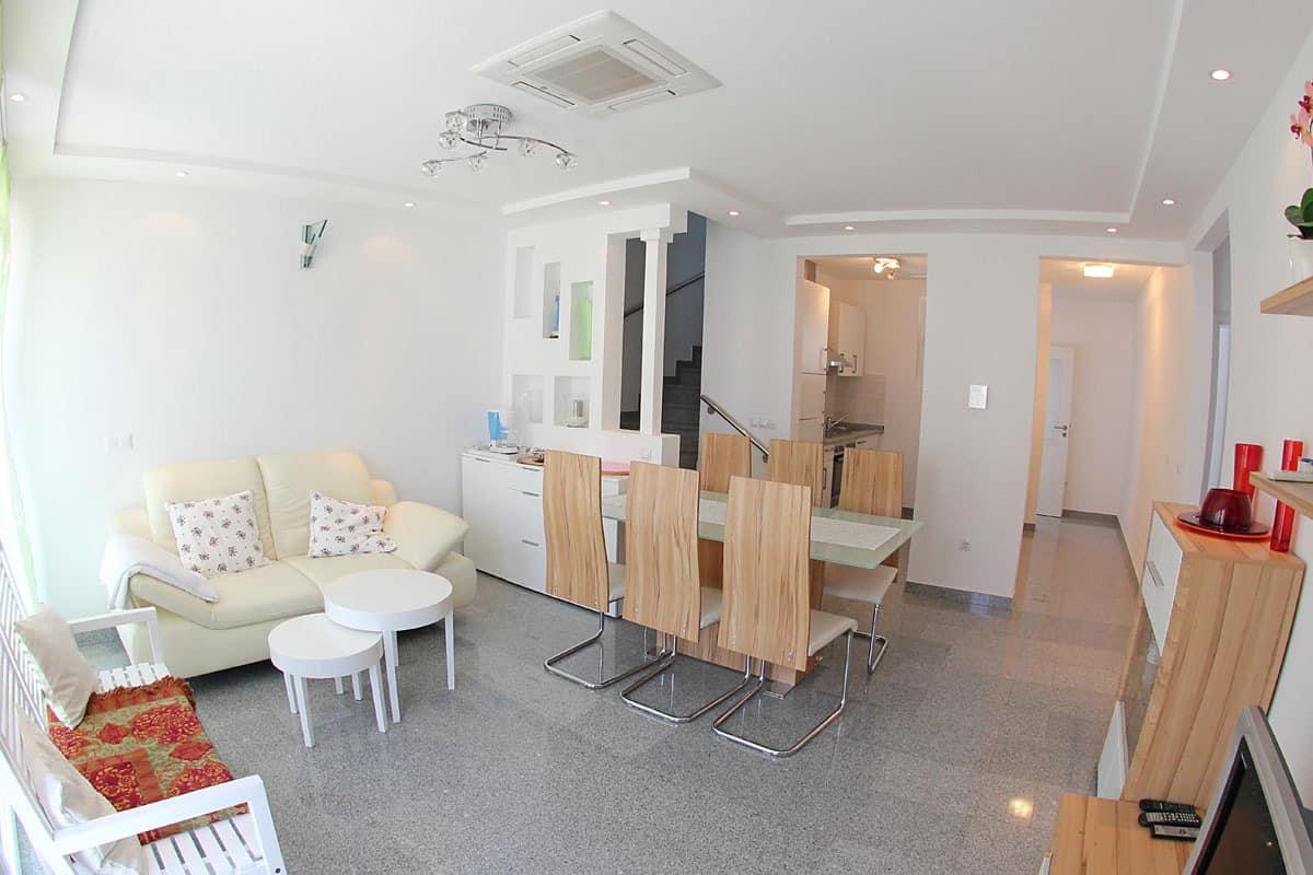 Apartments_Vrsi_Mulo_Nin_Zadar_Rooms_1958