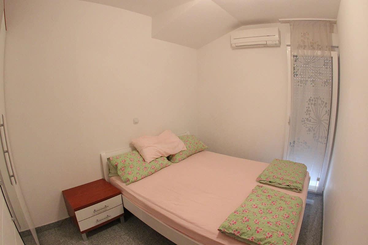 Apartments_Vrsi_Mulo_Nin_Zadar_Zimmer_Frei_2067