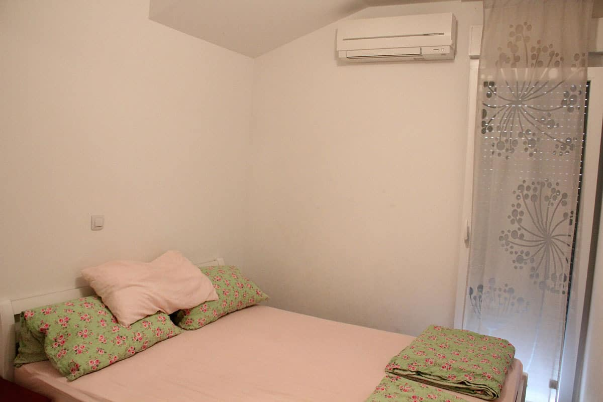 Apartments_Vrsi_Mulo_Nin_Zadar_Zimmer_Frei_2070