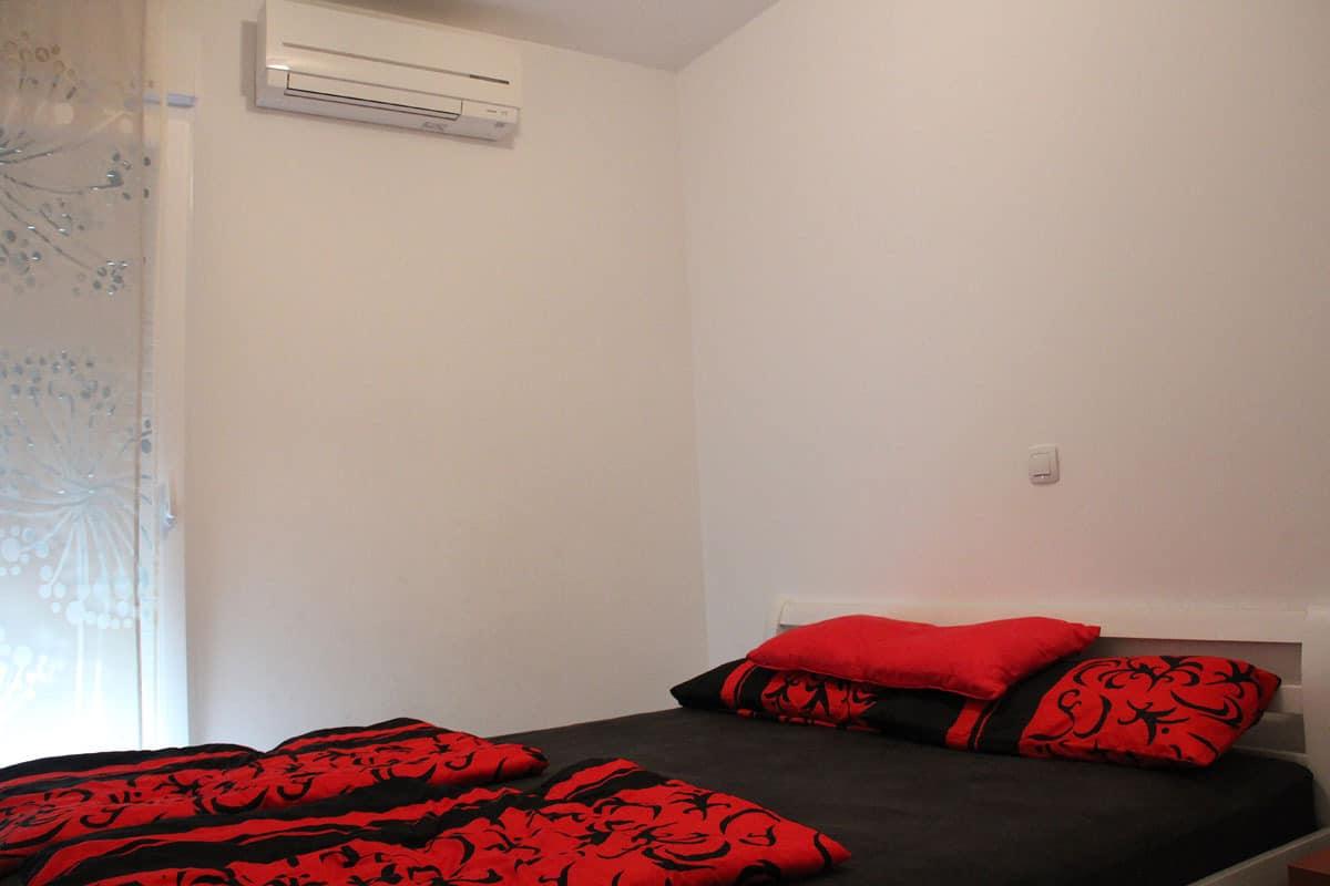 Apartments_Vrsi_Mulo_Nin_Zadar_Zimmer_Frei_2075