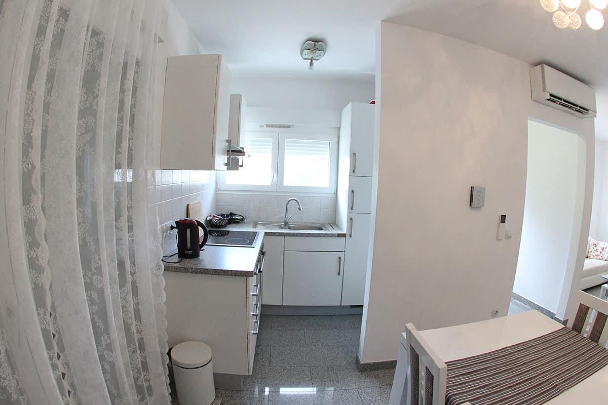 Apartments_Vrsi_Mulo_Nin_Zadar_Zimmer_Frei_2084
