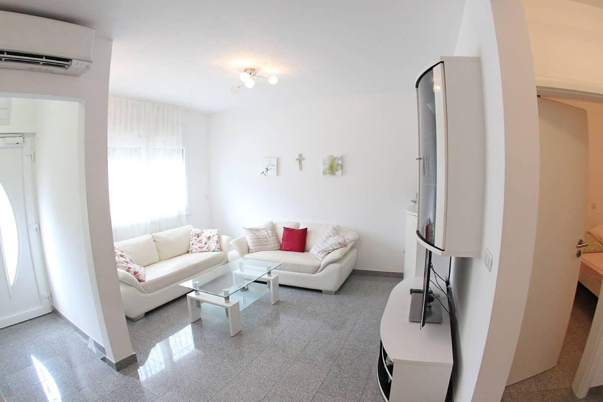 Apartments_Vrsi_Mulo_Nin_Zadar_Zimmer_Frei_2086