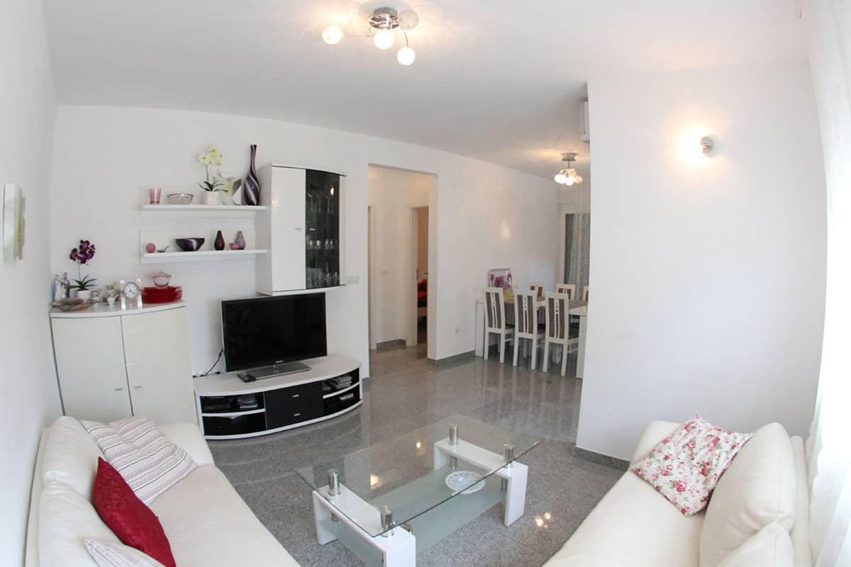 Apartments_Vrsi_Mulo_Nin_Zadar_Zimmer_Frei_2088