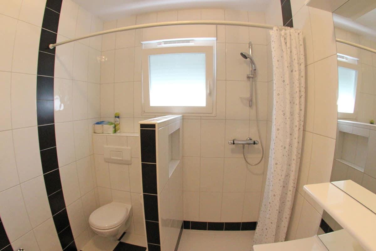 Apartments_Vrsi_Mulo_Nin_Zadar_Zimmer_Frei_2091