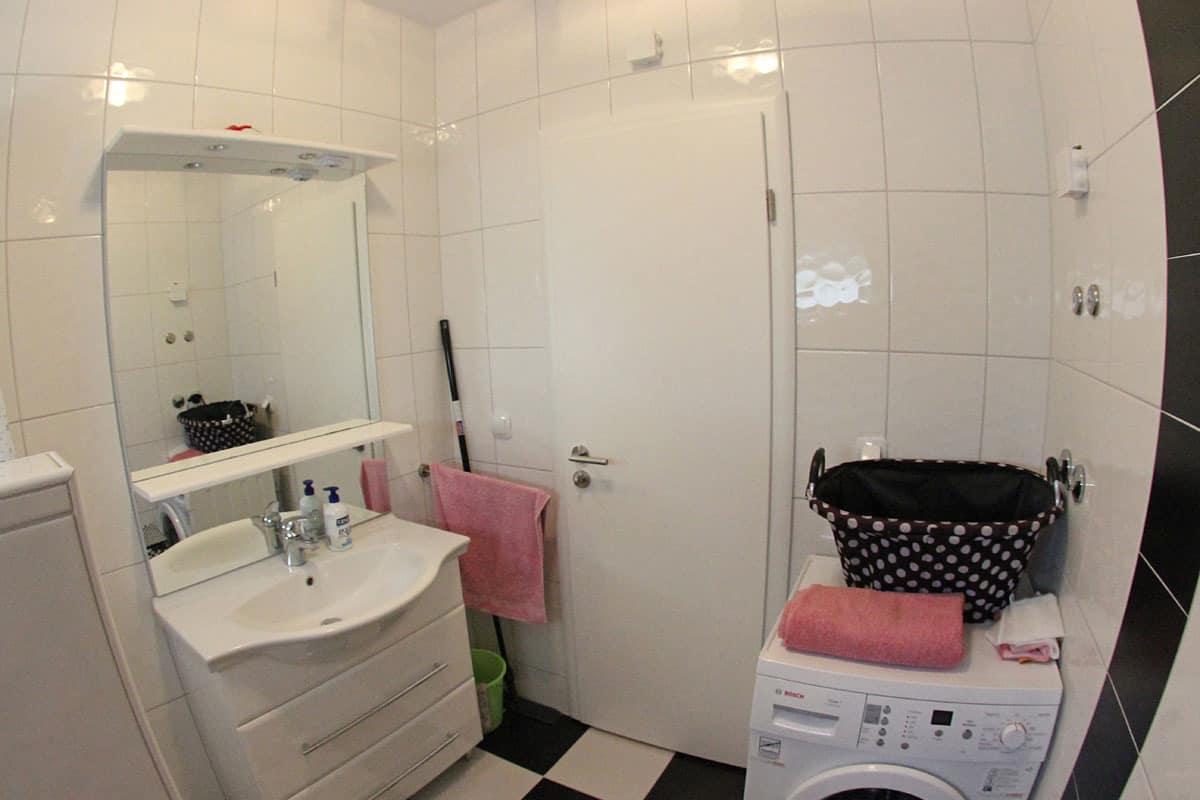Apartments_Vrsi_Mulo_Nin_Zadar_Zimmer_Frei_2092