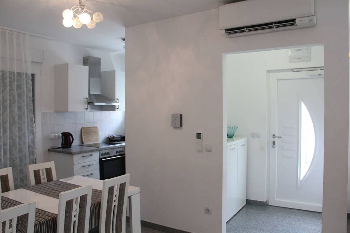 Apartments_Vrsi_Mulo_Nin_Zadar_Zimmer_Frei_2097