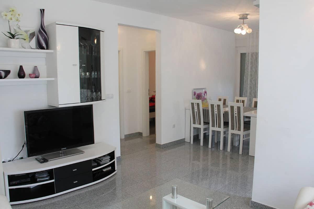 Apartments_Vrsi_Mulo_Nin_Zadar_Zimmer_Frei_2102