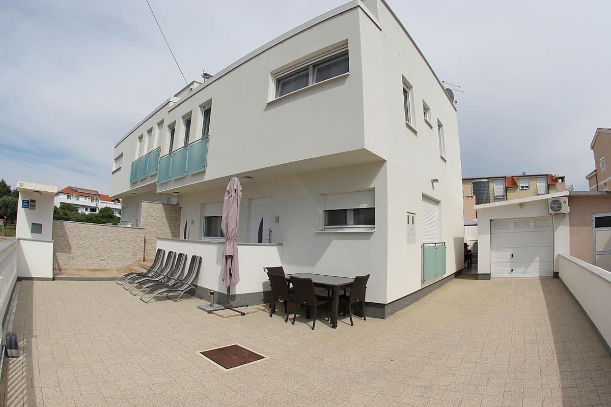 Exclusive_Apartments_Roooms_Beach_Vrsi_Mulo_Nin_Zadar_2057