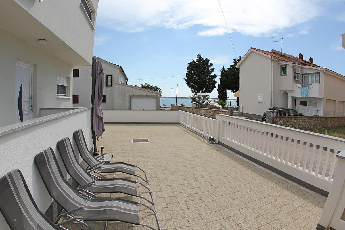 Exclusive_Apartments_Roooms_Beach_Vrsi_Mulo_Nin_Zadar_2060
