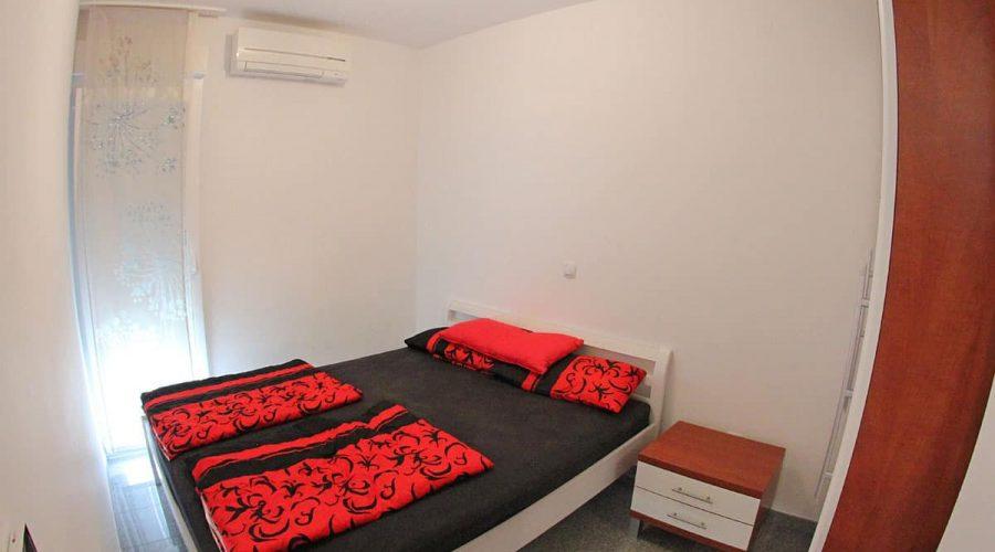 Apartments_Vrsi_Mulo_Nin_Zadar_Zimmer_Frei_7