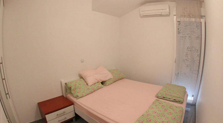 Apartments_Vrsi_Mulo_Nin_Zadar_Zimmer_Frei_8