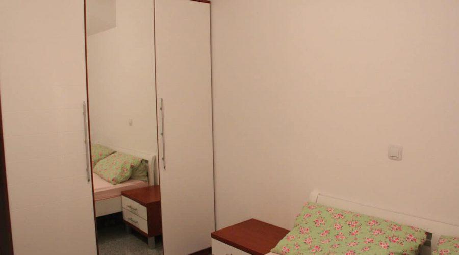 Apartments_Vrsi_Mulo_Nin_Zadar_Zimmer_Frei_9