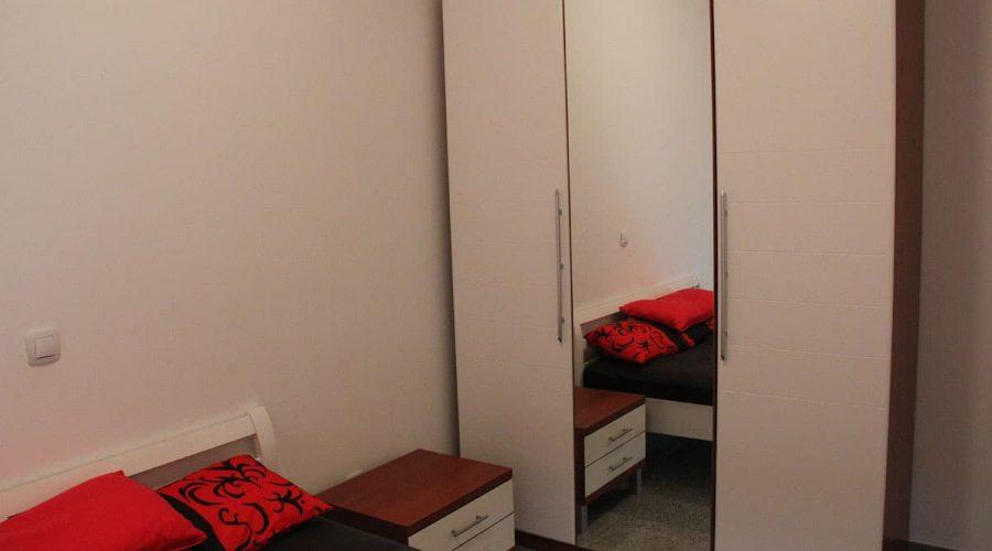 Apartments_Vrsi_Mulo_Nin_Zadar_Zimmer_Frei_2076