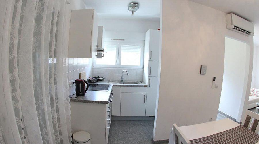 Apartments_Vrsi_Mulo_Nin_Zadar_Zimmer_Frei_5