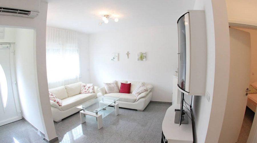 Apartments_Vrsi_Mulo_Nin_Zadar_Zimmer_Frei_2