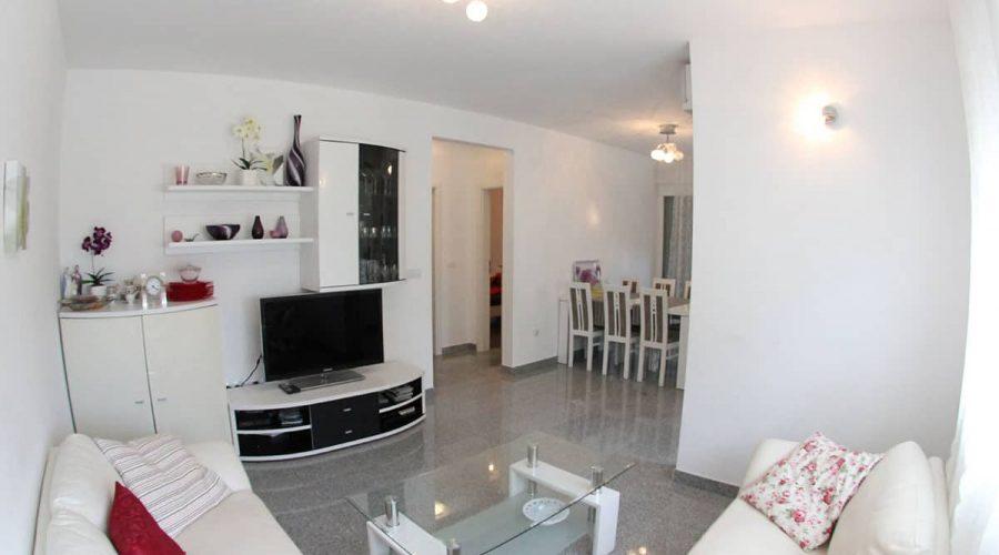 Apartments_Vrsi_Mulo_Nin_Zadar_Zimmer_Frei_1