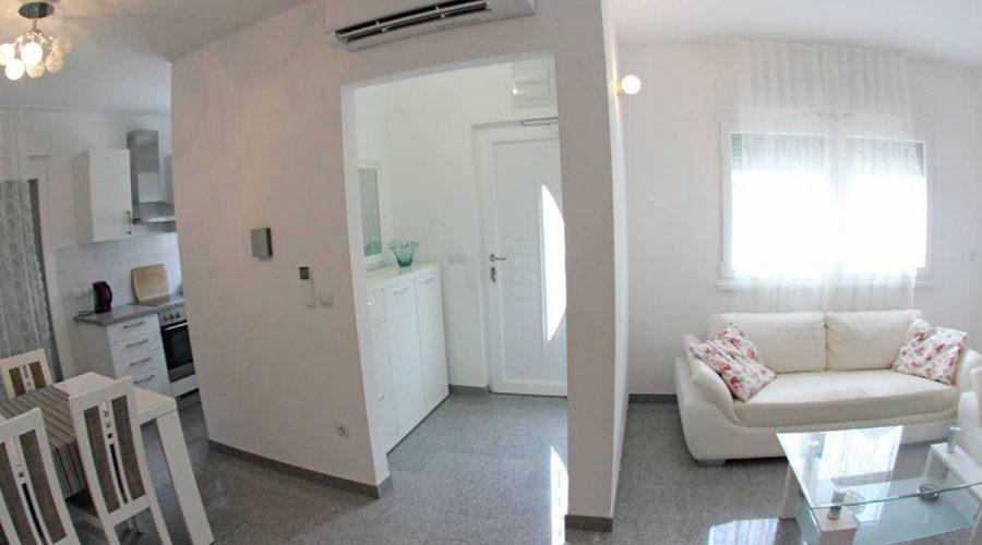 Apartments_Vrsi_Mulo_Nin_Zadar_Zimmer_Frei_2094