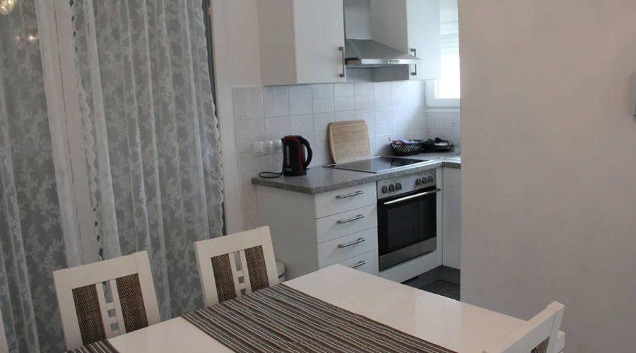 Apartments_Vrsi_Mulo_Nin_Zadar_Zimmer_Frei_2098