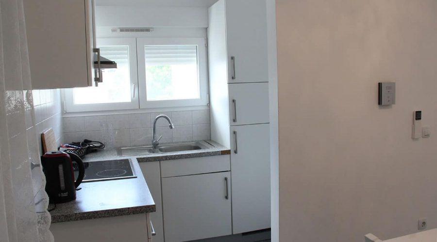 Apartments_Vrsi_Mulo_Nin_Zadar_Zimmer_Frei_2099