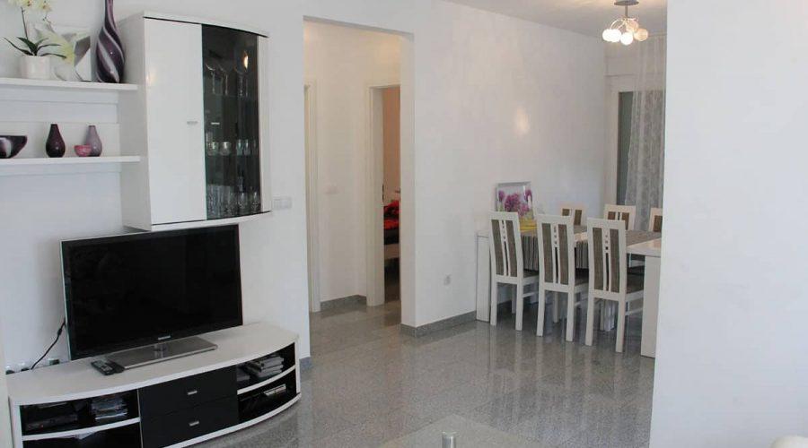 Apartments_Vrsi_Mulo_Nin_Zadar_Zimmer_Frei_4