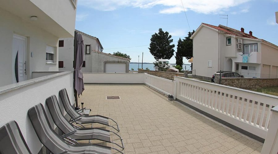 Exclusive_Apartments_Roooms_Beach_Vrsi_Mulo_Nin_Zadar_10